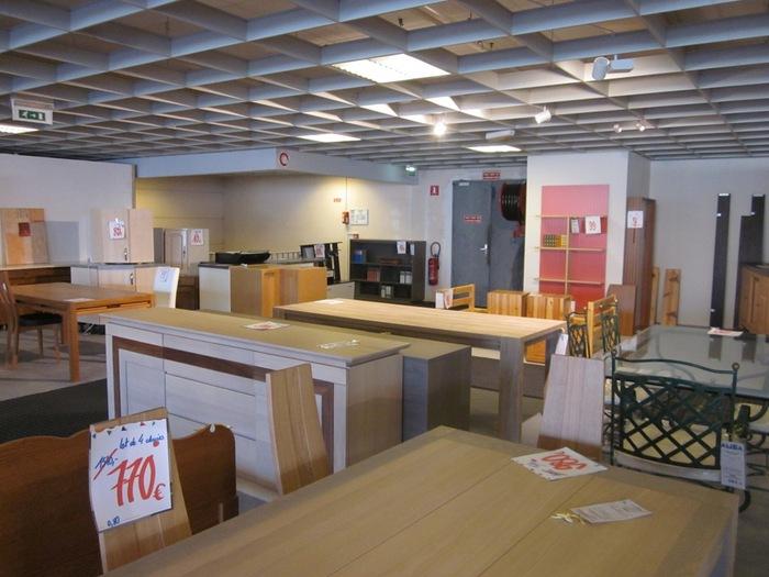 Bonnes affaires meubles et canap s meubles meyer - Meubles et canapes ...