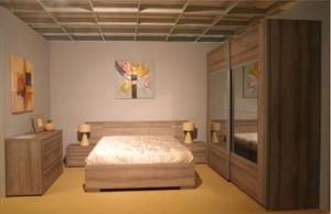 Venez voir nos nouvelles chambres à coucher | Meubles Meyer