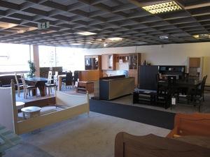 bonnes affaires meubles et canap s meubles meyer. Black Bedroom Furniture Sets. Home Design Ideas