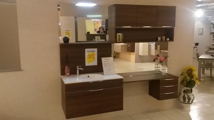 Taille moyenne salle de bain id es de d coration et de - Taille salle de bain ...