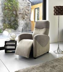 Fauteuils relax tendance et confort meubles meyer - Meubles gimazane valognes ...