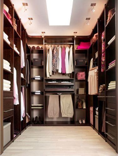 placards dressings sur mesure meubles meyer. Black Bedroom Furniture Sets. Home Design Ideas